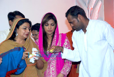 Priynka Chopra picture