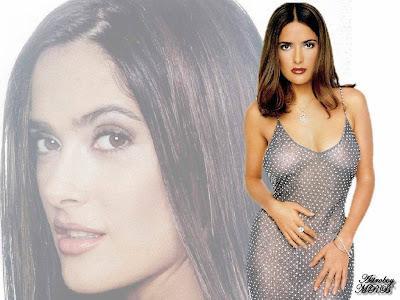 hot latin women actress