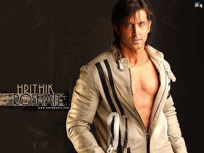 Hrithik Roshan picture