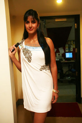 Katrina Kaif is look so preety