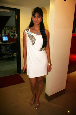 Katrina Kaif looking so gorgouse