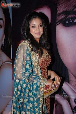 Tanushree Dutta, Brinda Parekh & Sayali Bhagat