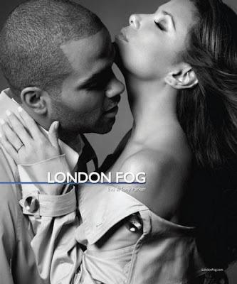 Eva Longoria & Tony Parker pics
