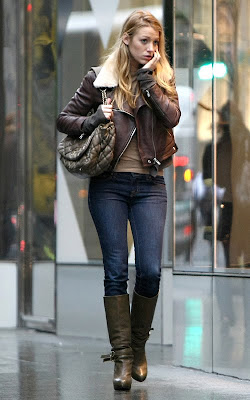 Blake lively picture