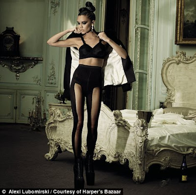 victoria beckham hot photos. Victoria Beckham Hot-Sexy