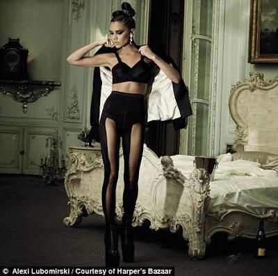 victoria beckham hot photos. Victoria Beckham Hot-Sexy