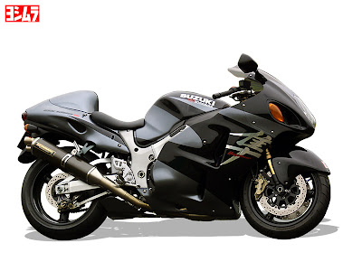 hayabusa wallpapers. The Suzuki Hayabusa was made