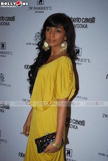 Bollywood all models Pictures