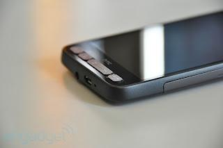 Mobile Phone Photo