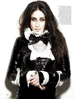Kareena Kapoor photo
