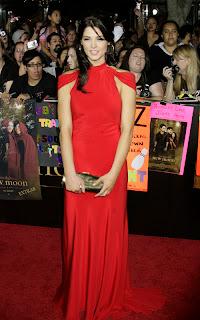 Ashley Greene picture
