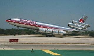 Planes Rare