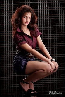 Koyal Rana photo