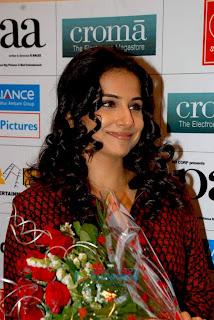 Vidya Balan  photo