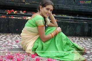 Sonu Pictures