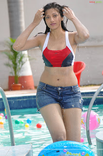 Hot Actress  photo
