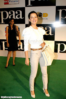 PAA Movie Premiere photo