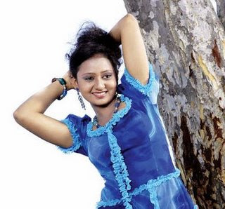 Amulya's hit film is cheluvina chithaare