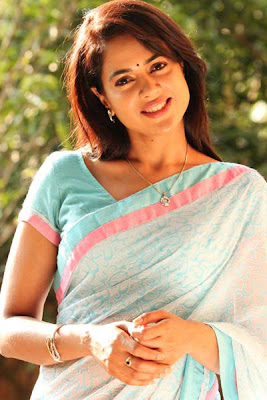 this is  Sameera Reddy photo shoot