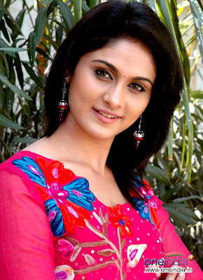 Biyanka Desai is new actress
