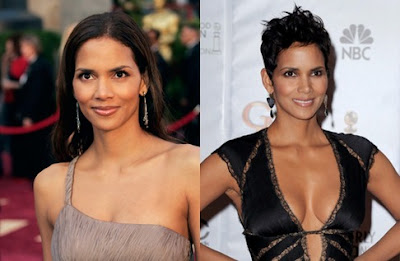 this is crpooed haircuts