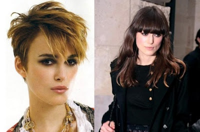 you can find different haircuts here.