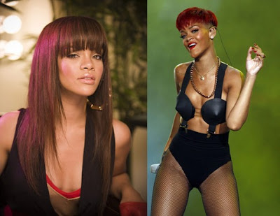 this is so beaituful girl haircut wallpaper