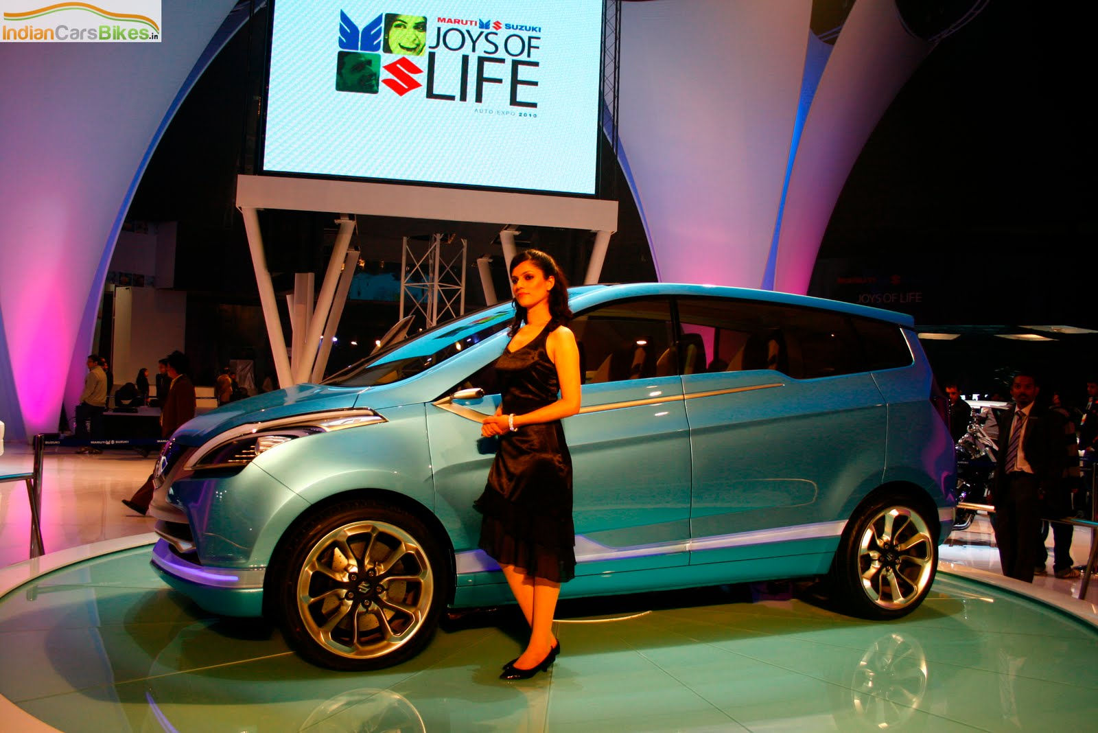 http://3.bp.blogspot.com/_JUw2aRvPUwc/TCxiyWs7oVI/AAAAAAAAV60/j3Um9vUUUSU/s1600/Maruti-R3-Concept-Car.JPG