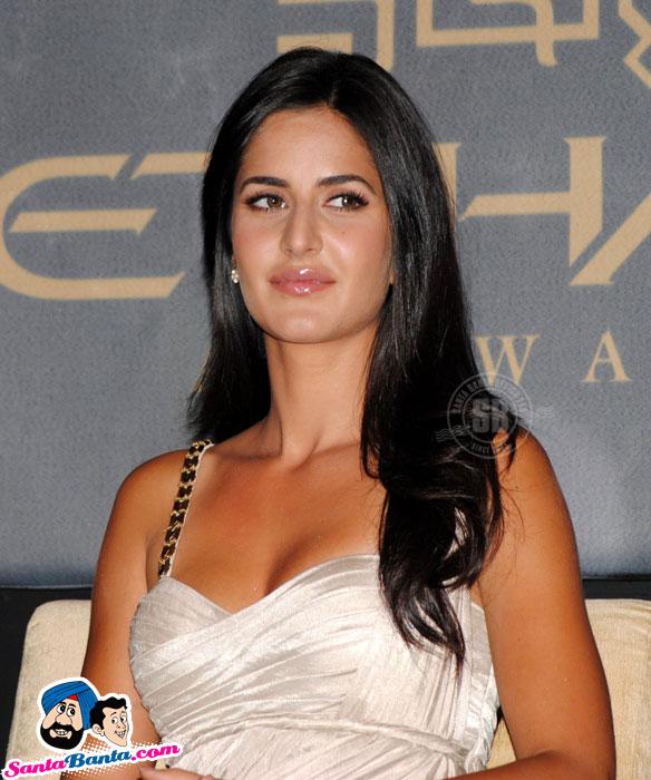 Pics Of Yana Gupta Without Panty. yana gupta hot without panty,