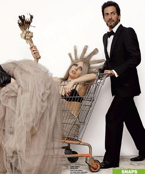 lady gaga v magazine photo shoot. Lady Gaga V Magazine Photo Shoot Pictures