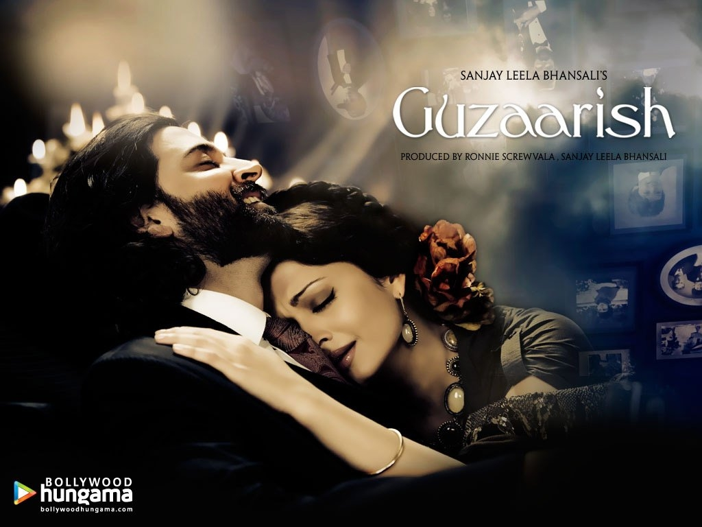 http://3.bp.blogspot.com/_JUw2aRvPUwc/TJ19m0BsZTI/AAAAAAAAX7Y/ycGmPsY8alM/s1600/Aishwarya+Rai+&+Hrithik+Roshan+next+movie+\'Guzaarish\'+Wallpapers+01.jpeg