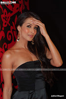 Malaika Arora Khan walks the ramp for Major Brands show