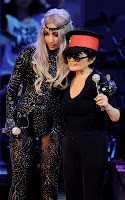 Lady Gaga Postpones Paris Shows