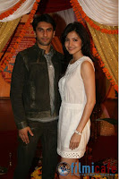 Anushka Sharma talks about Band Baaja Baraat