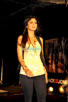 Shilpa Shetty at Vero Moda and Jack Jones Store Launch