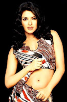Priyanka Chopra Hot Photos