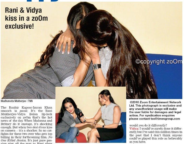Rani Vidya kiss Vidoe - Rani Vidya Pictures