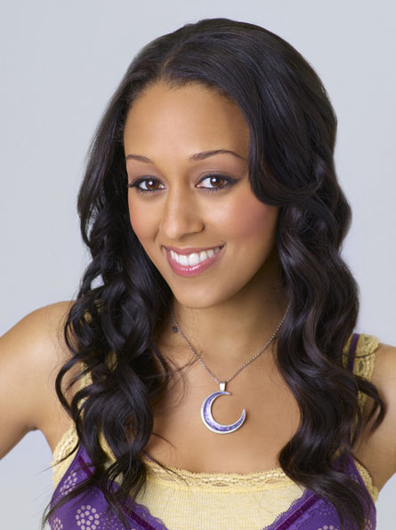 tia mowry wedding dress. dresses wallpaper her tia