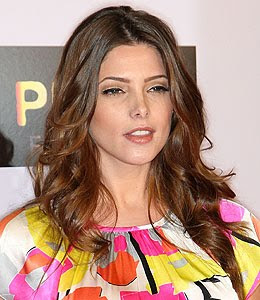 Ashley Greene Pictures | Ashley Greene Photos