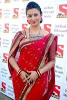 SAB TV star celebration Makar Sankranti