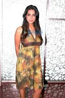 Mahie Gill at a photo shoot