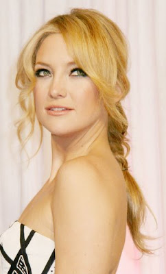 Kate Hudson Hot Pics | Kate Hudson Hot Wallpaper