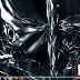 Colocando IP no seu Windows 7! IP automático ou restrito...