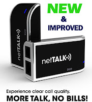 Nettalk Duo Coupon