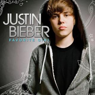http://3.bp.blogspot.com/_JV1Maso8Vs4/S90Z2KwH0dI/AAAAAAAAADA/phi_odiogKg/s1600/Justin-Bieber-Favorite-Girl1-500x500.jpg
