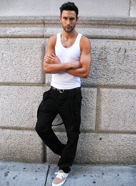 noah,mills,sexy,men,sex and the city 2,portland,oregon,models,acting