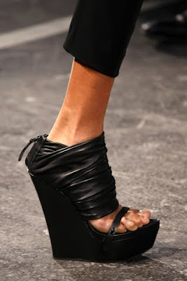 givenchy,portland,oregon,platforms,spring,2010
