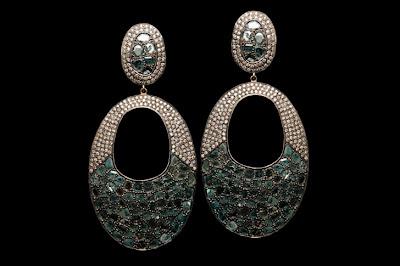 kim kardashian,jewelry,collection,loren,jewels,loren jewels,costume jewelry,fashion jewelry