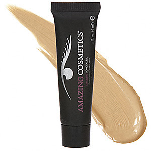 swtexcape another amazing concealer vichy dermablend. Black Bedroom Furniture Sets. Home Design Ideas