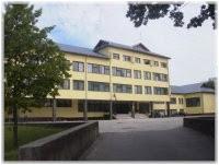 Auces vidusskola